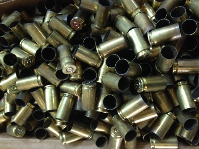 9mm Brass.JPG