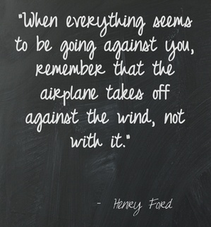 against the wind.jpg