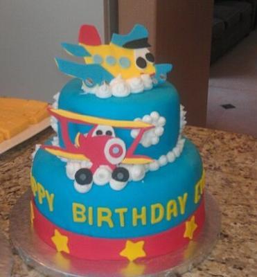 airplane-adventure-cake-21558061.jpg