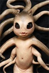 baby octo.png