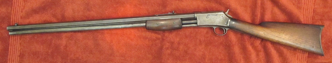 Colt Lightning '97 a.JPG