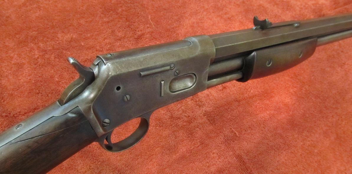 Colt Lightning '97 c.JPG