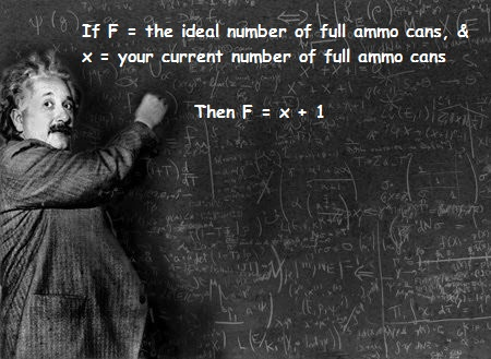 einstein chalkboard.jpg