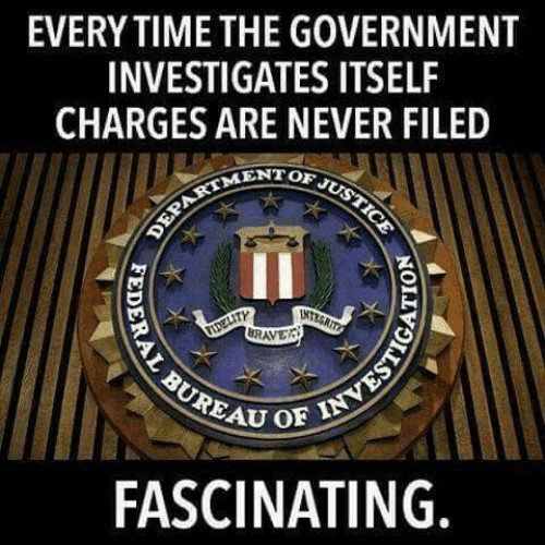 everytime-the-government-investigates-itself-charges-are-never-filed-mentorg-6219724 (2).jpg
