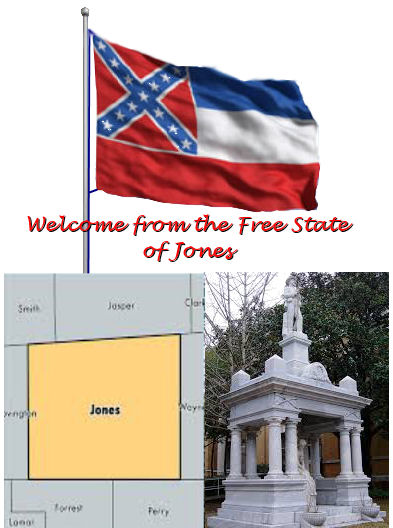 Free State Welcme.jpg