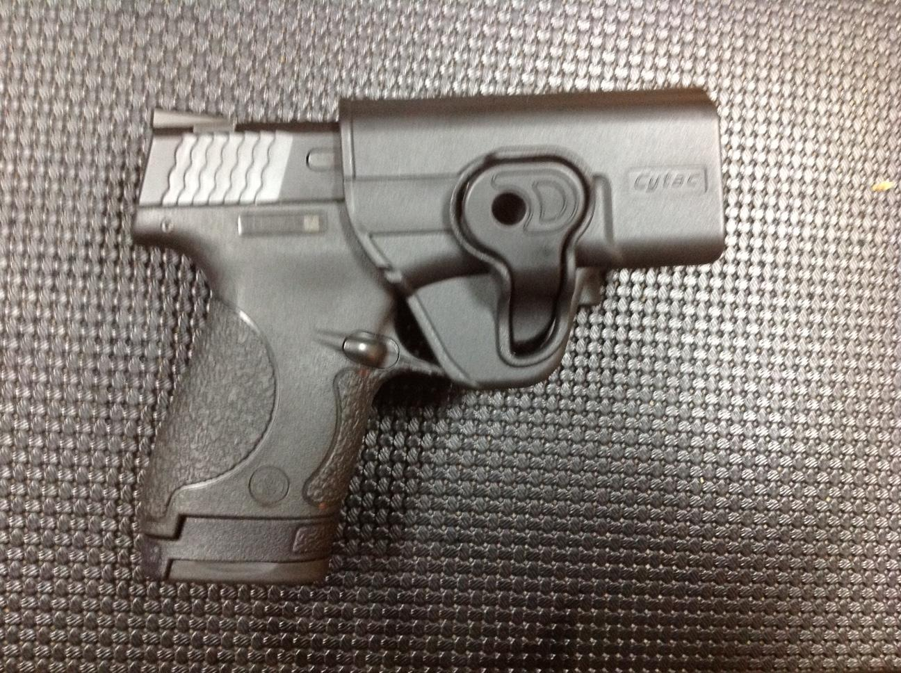 S w shield 9mm mississippi gun owners community for - Craigslist mississippi farm and garden ...