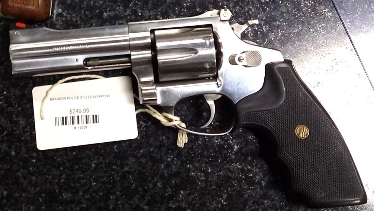 EAA Windicator tread | Mississippi Gun Owners - Community