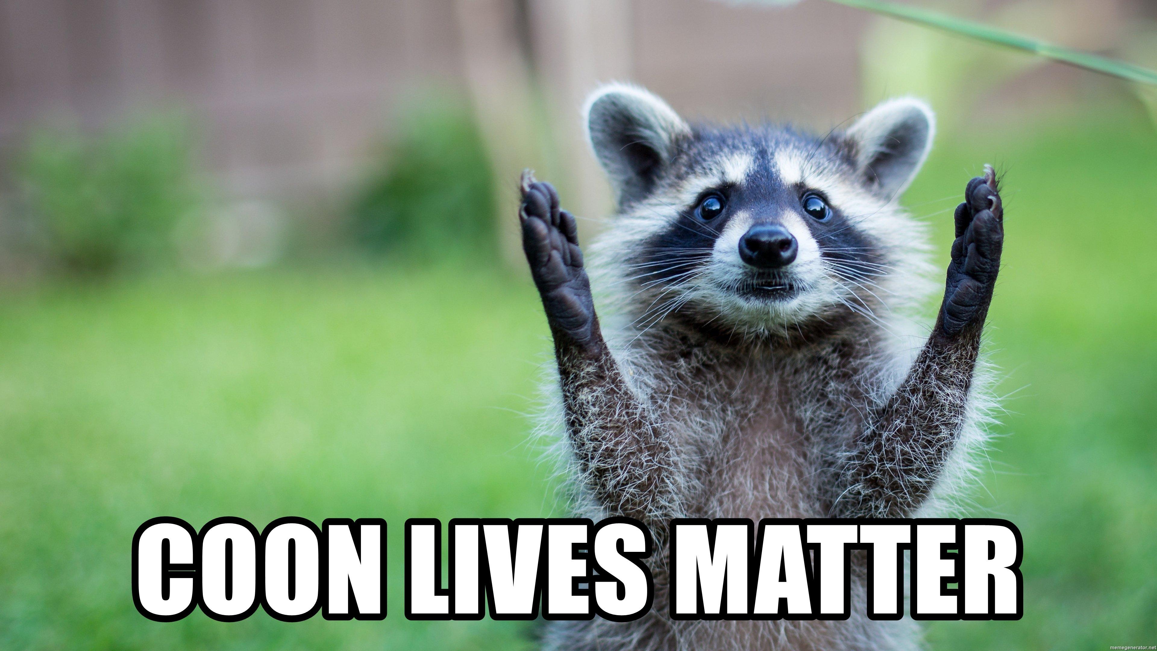 coon-lives-matter.jpg