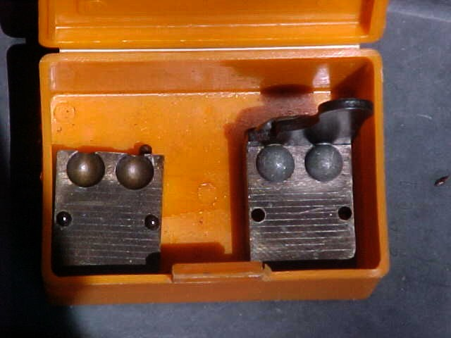 Lyman bullet molds for sale | Mississippi Gun Owners - Community for