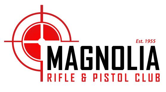 MagnoliaRPCLogo_Transparent.png