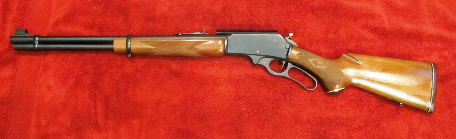 Marlin 336 35 remington in atlanta, Georgia gun classifieds ...