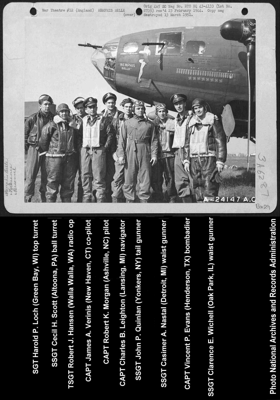 MemphisBelleCrew1945.JPG