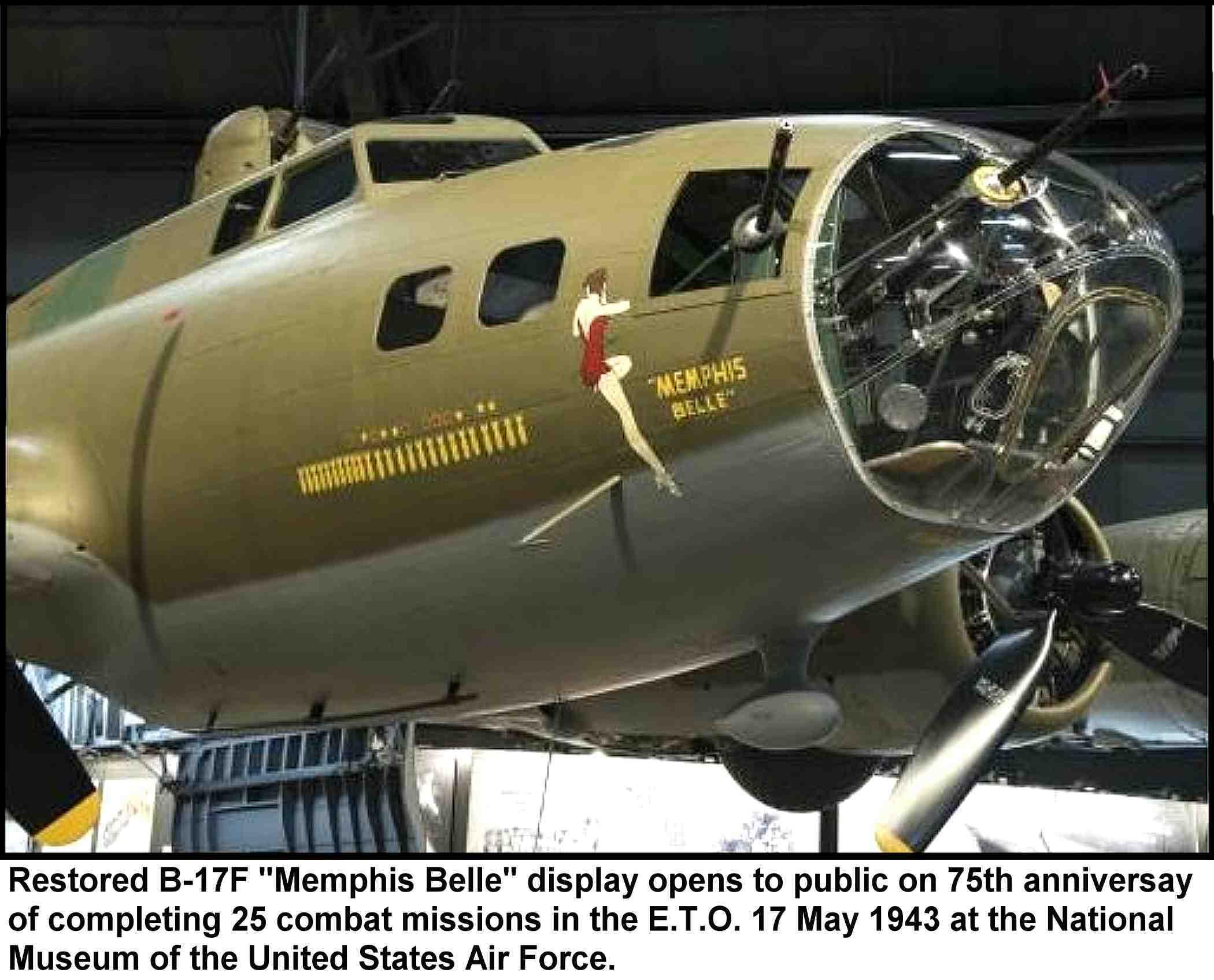MemphisBelleCrew1945a.JPG