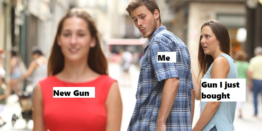 new gun meme.jpg