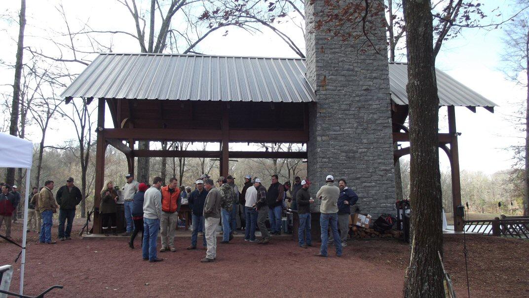 Pavilion - side 2.jpg