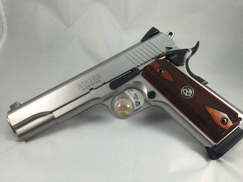 Ruger SR 1911.JPG