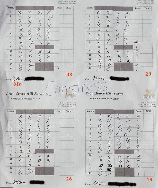 Score Card - 1.jpg