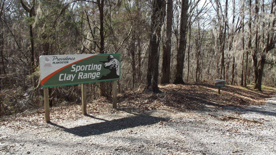 Sporting Clays Range Sign.jpg
