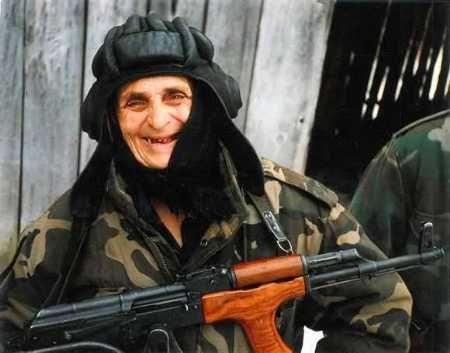 toothles woman w AK.jpg